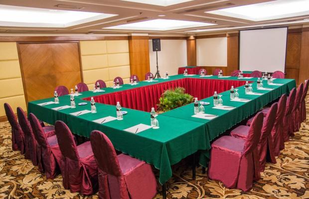 фотографии отеля Summit Subang USJ изображение №11