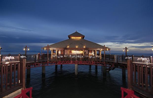 фотографии Berjaya Langkawi Beach & SPA Resort изображение №16