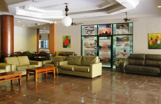 фотографии Best Star Resort изображение №28