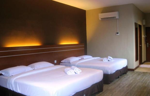 фото Best Star Resort изображение №10