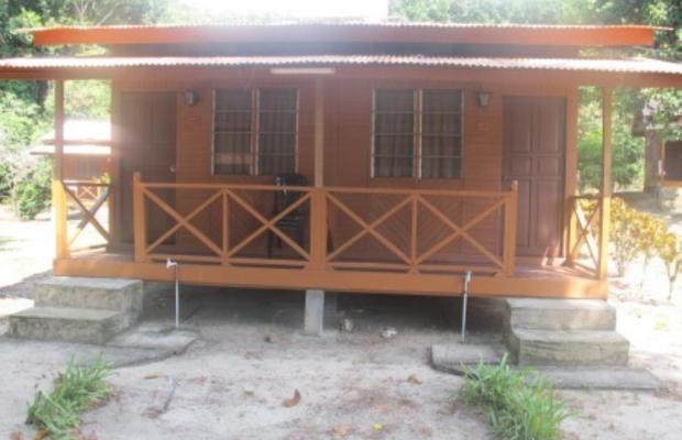 фото Tioman Paya Resort изображение №18