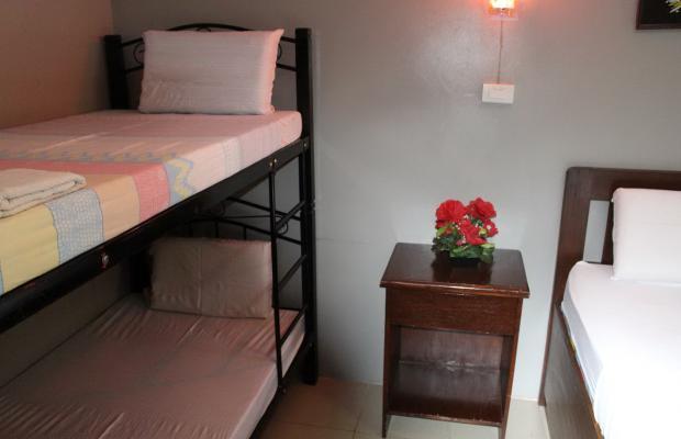 фото отеля Hotel Europa изображение №13