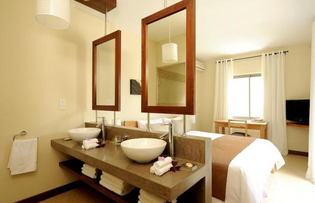 фотографии Evaco Holiday Resorts изображение №64