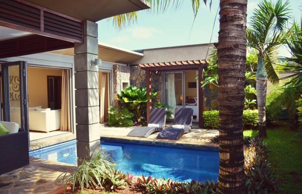 фото Evaco Holiday Resorts изображение №2