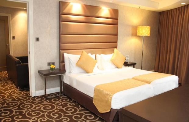 фото отеля Sunway Putra (ex. The Legend) изображение №41