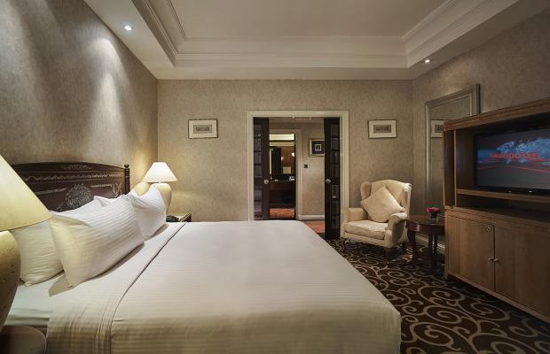 фото отеля Sunway Putra (ex. The Legend) изображение №5