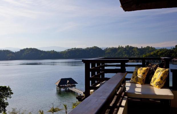 фотографии Gaya Island Resort изображение №8