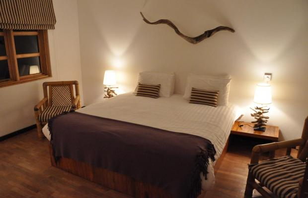 фотографии Copolia Lodge изображение №48