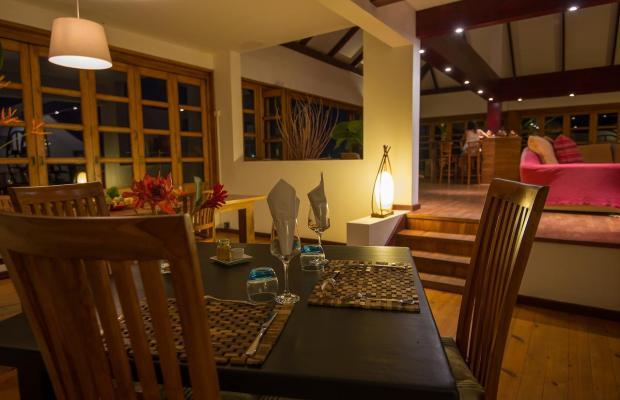 фотографии Copolia Lodge изображение №24