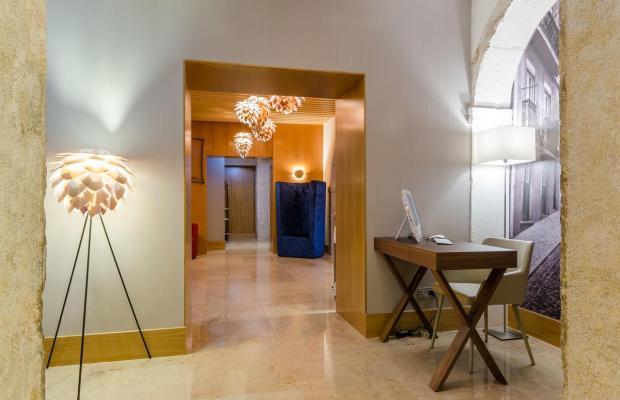 фотографии отеля behotelisboa изображение №31