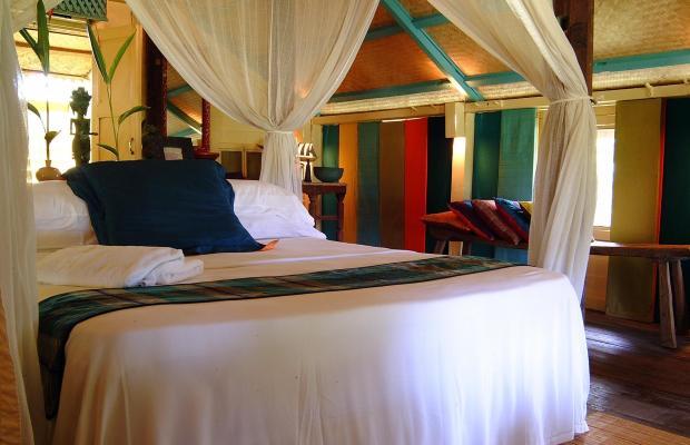 фото отеля Bon Ton Resort изображение №41