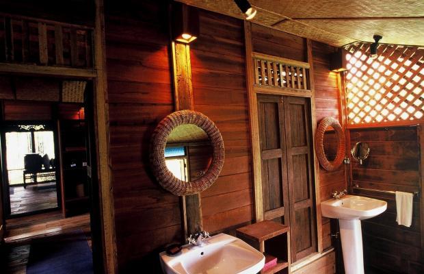 фотографии Bon Ton Resort изображение №36