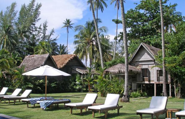 фотографии Bon Ton Resort изображение №20