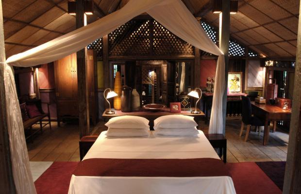 фото отеля Bon Ton Resort изображение №17