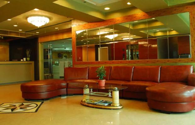 фото M Chereville Hotel изображение №6