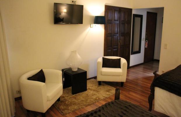 фотографии отеля S. Jose изображение №19
