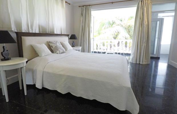 фото отеля Chateau Elysium (ex. View Beach Villa) изображение №29