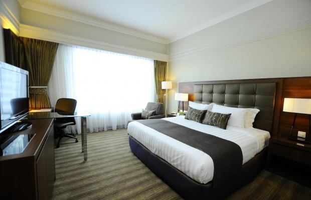 фото The Katerina Hotel изображение №18