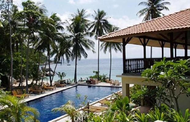 фото D Coconut Lagoon изображение №18