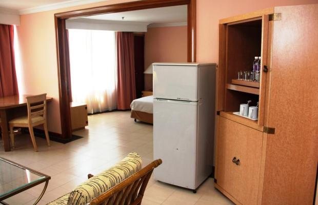 фото отеля Corus Paradise Resort изображение №45