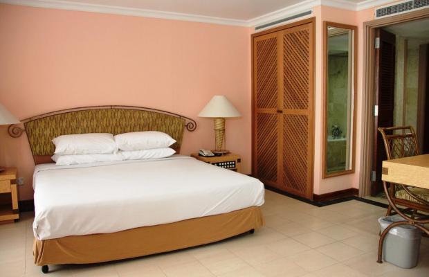 фотографии Corus Paradise Resort изображение №44