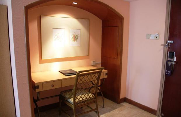 фотографии Corus Paradise Resort изображение №40