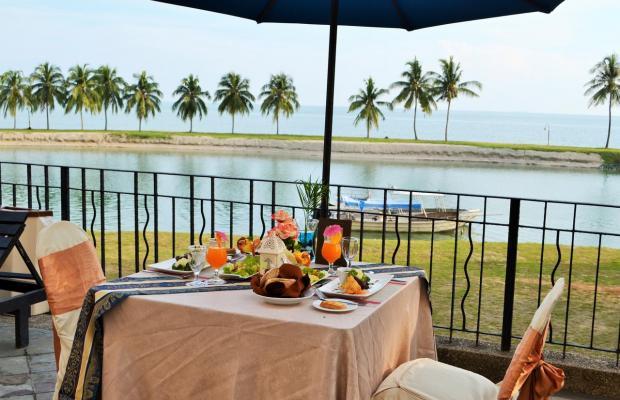 фото Corus Paradise Resort изображение №26