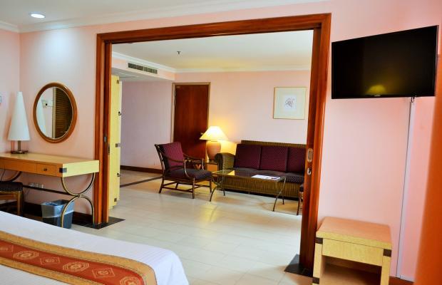 фото Corus Paradise Resort изображение №10