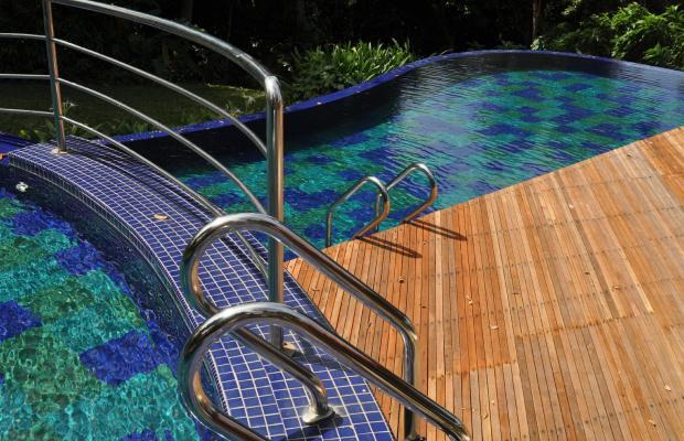 фотографии Jerejak Resort & Spa изображение №4