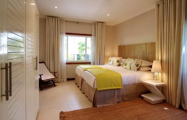 фото отеля Sables d`Or изображение №33