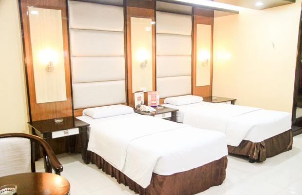 фото Hotel Sogo Malate изображение №2