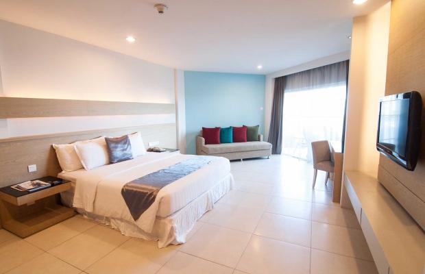 фотографии отеля Century Langkasuka Resort (ex. Four Points by Sheraton Langkawi Resort) изображение №27