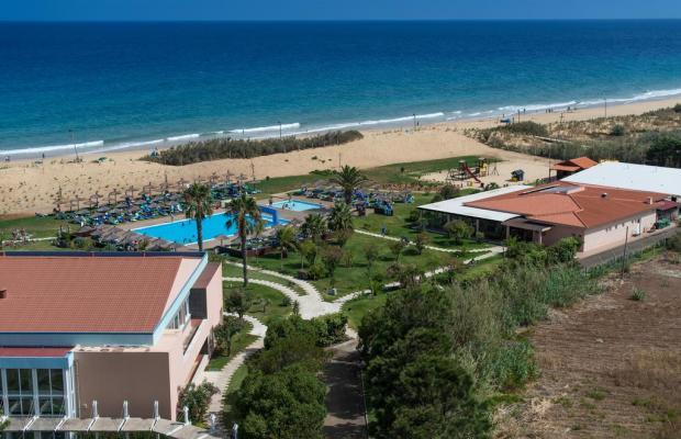 фото отеля Vila Baleira изображение №1