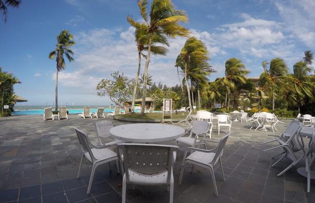 фото Palm Beach Resort & SPA изображение №34