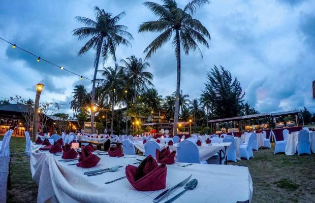 фото Palm Beach Resort & SPA изображение №6