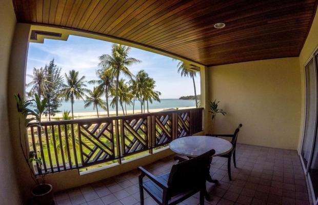 фото Palm Beach Resort & SPA изображение №2