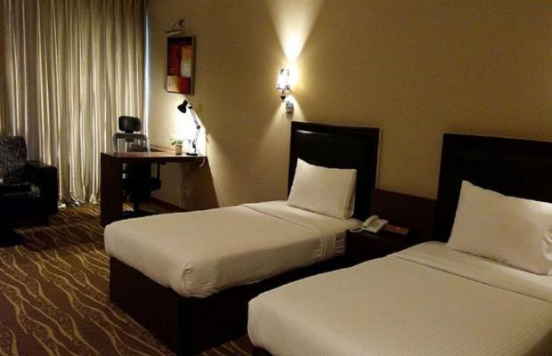 фотографии отеля New York Johor Bahru изображение №19