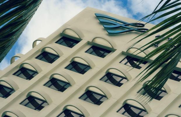 фотографии отеля Puteri Pacific изображение №39
