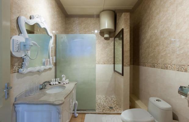 фотографии Chez Bea Luxury Villa изображение №40