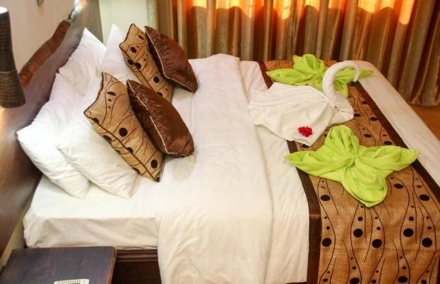 фотографии отеля Chez Bea Luxury Villa изображение №35