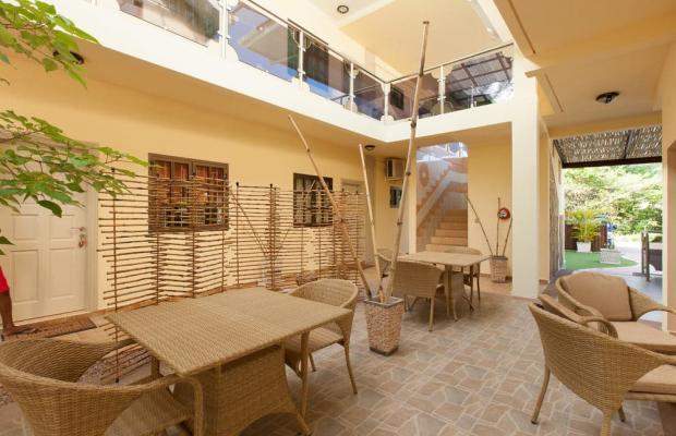 фото Chez Bea Luxury Villa изображение №34