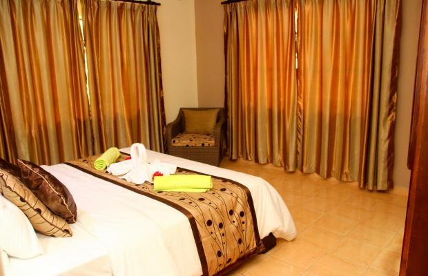 фото отеля Chez Bea Luxury Villa изображение №29