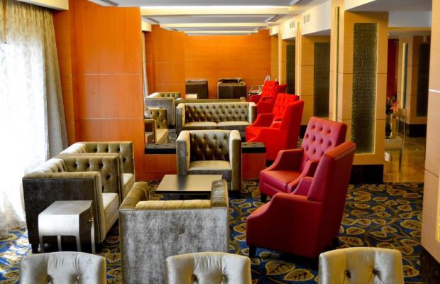 фото отеля Puteri Pacific изображение №13
