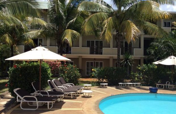 фото отеля De Conti Hotel изображение №1