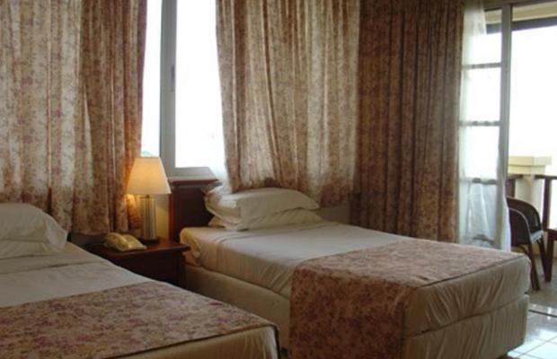 фото отеля Gem Beach Resort изображение №17