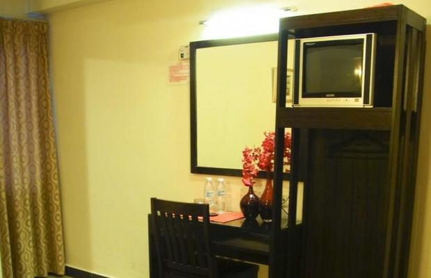 фото D'Oriental Inn изображение №22