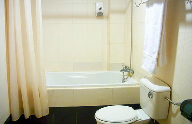 фотографии отеля D'Oriental Inn изображение №15