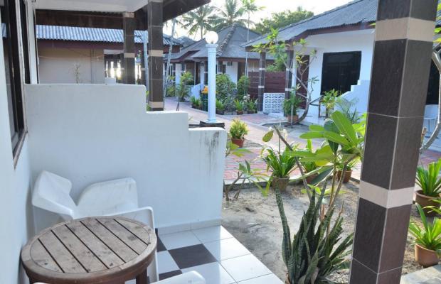 фото Langkapuri Inn изображение №14