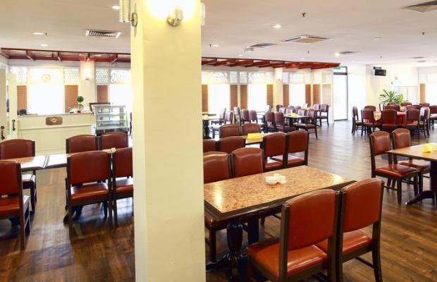 фото отеля Putra Regency Hotel (ех. Putra Palace Kangar) изображение №41