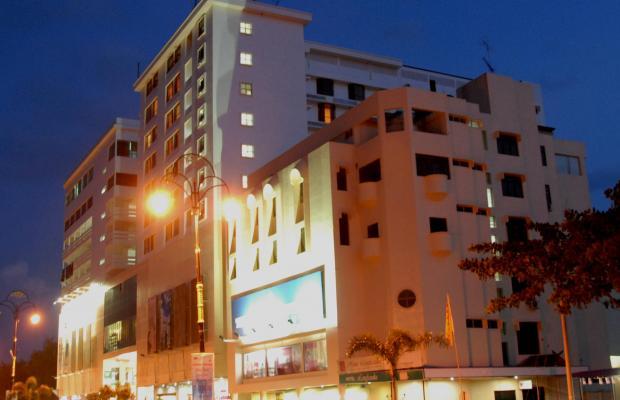 фото отеля Langkasuka изображение №5
